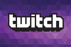Twitch会员1月可免费获得十款UU快3-大发UU快三 精品UU快3-大发UU快三大放送!