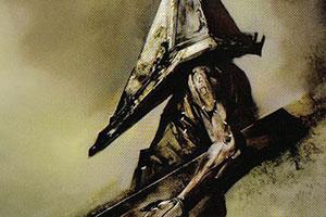 《寂静岭》系列设计师伊藤畅达:正参与新作的开发!
