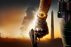外媒评2019年十大射击大发5分彩—极速5分彩 年度最佳竟是《全境2》?