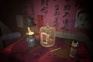 《港诡实录》九龙城寨恐怖氛围十足 Steam好评热销!