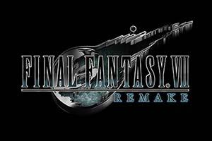 《最终幻想7:重制版》官宣跳票 将延期至4月10号发售