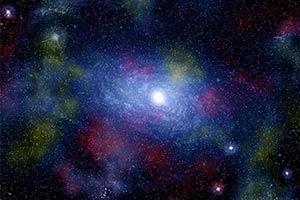 科学家发现地球上最古老的物质!早于太阳系几十亿年