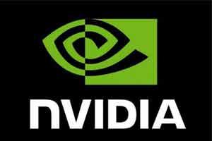 NVIDIA下一代7nm安培核心曝光 自带20GB超大显存!