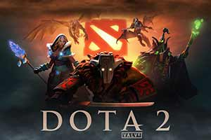 《DOTA2》莱比锡Major首日赛程:首轮VG对阵秘密!