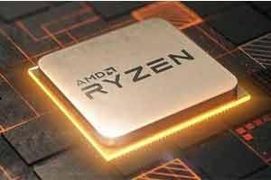 进步神速!AMD 600系列芯片组预计今年下半年上市
