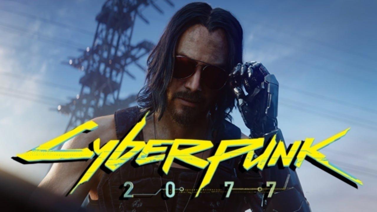 官方点名CDPR:减少《赛博朋克2077》跳票带来的加班