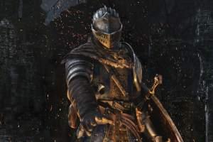 《黑暗之魂重制版》全球首位完全无伤通关玩家诞生!