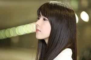 东出昌大承认曾出轨未成年女星 已和妻子渡边杏分居