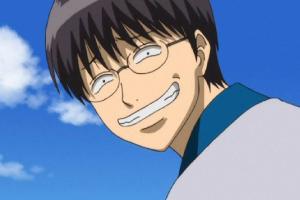 让人迷惑的排名!少年Jump 史上最强眼镜帅哥TOP10