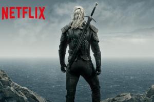 Netflix《巫师》第二季开拍!第一季人气依旧高涨
