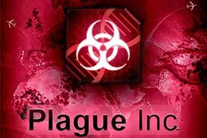 Steam国区《瘟疫公司》遭下架!或因违反相关规定!
