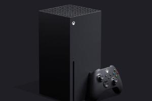 IGN:一台Xbox SeriesX规格的PC 要掏你多少银子?