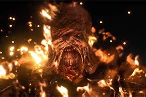 《生化3:重制版》最新预告!带你回顾0-3代系列剧情