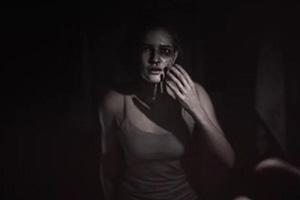 《生化危机3:重制版》开场片段泄露 美女变丧尸!
