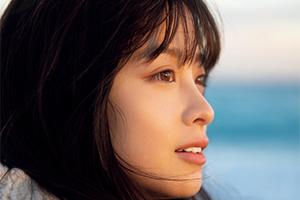 桥本环奈荣登榜首!日本 国宝级美貌 新生代女星排行