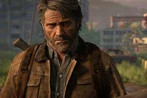 《美国末日2》发售日未定 PS Store5分排列3走势—5分快三页面已经移除