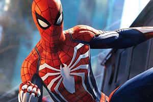 索尼PS NOW5分排列3走势—5分快三阵容即将更新《漫威蜘蛛侠》将加盟