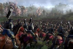 Steam喜加一:《全面战争:幕府将军2》即将免费领取