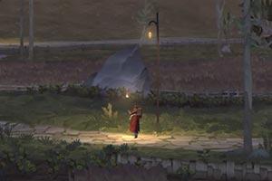 《避难所》开辟商新作《观光纪行》10月登岸Steam