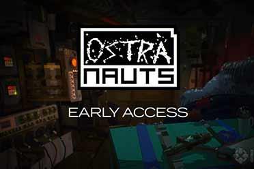 GC20:宇宙飞船摹拟游戏《Ostranauts》最新影象赏!