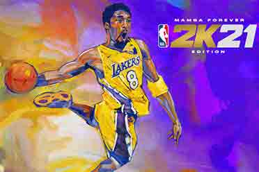 "《NBA 2K21》回应投篮难度过大:""可以关闭投篮条"""
