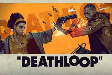 轮回射击游戏《死亡循环》最新宣传片及预购特典公开