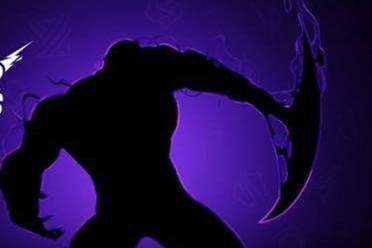 """漫威游戏发推暗示""""毒液""""即将正式加入《堡垒之夜》"""