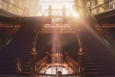 《杀手3》迪拜关卡神级速通 8秒2星、17秒5星太强了!
