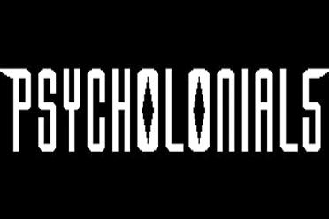 黑色幽默视觉小说游戏《Psycholonials》专题上线
