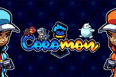 E3 2021:类宝可梦游戏《优游平台洛蒙》将于年内上线Steam