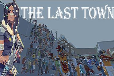 末日生存打僵尸FPS游戏《孤城》专题上线
