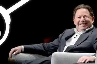暴雪解雇百名员优游平台,钱优游平台给CEO和《任务呼唤》了