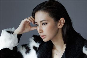 她颜值比新垣结衣还高!2021年30岁日本女星人气榜