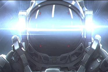 国产科幻动画《三体》航天服设计首曝!设计思路公开