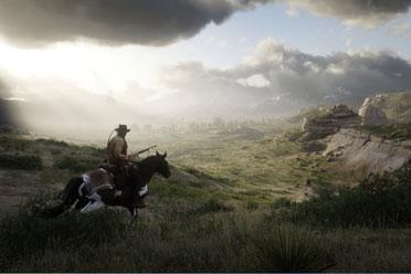 从洛圣都到天际省!IGN盘点最佳开放世界游戏TOP10