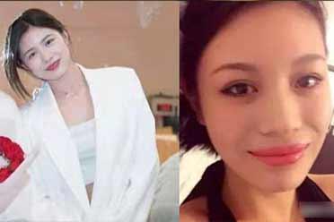 汪峰16岁漂亮女儿为闺蜜庆生!和继母章子怡相处融洽