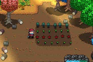 星露谷+宝可梦《怪物牧场》上架Steam 7月8日出售