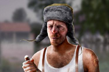 农场摹拟类游戏《农人的糊口》游侠专题站上线