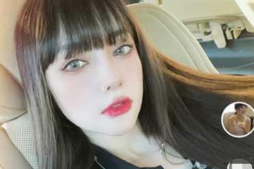 李小璐演员进级为网红!感激粉丝祝愿却避谈PGone事务
