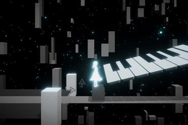 梦幻唯美动作冒险游戏《流光记忆之灰》游侠专题上线
