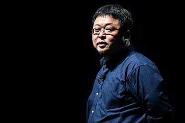 罗永浩再被强制执行超1800万 已经是今年第三次了!