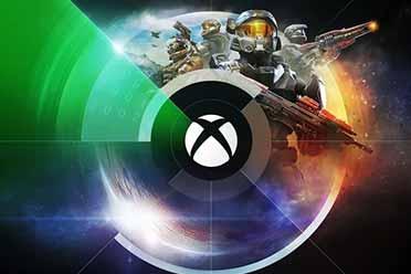 E3 2021:微软&B社联合直播汇总 多款新作惊喜亮相!