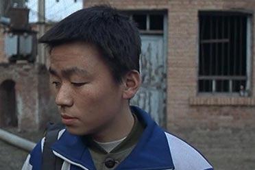 是金子总会发光!清点那些被疏忽的十部华语震动大片
