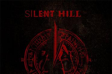 科乐美官方发布《寂静岭》三角头海报 引发玩家猜想