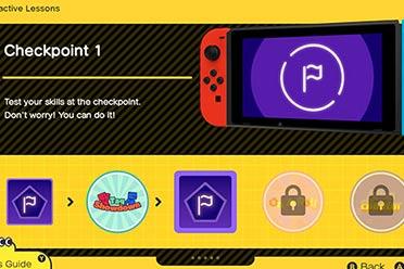 Fami一周销量榜:《第一次的游戏程式设计》二连冠!