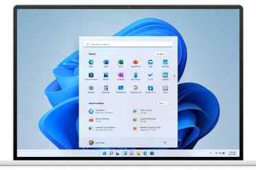微软Win11正式公布!原生支持安卓、win10可免费升级