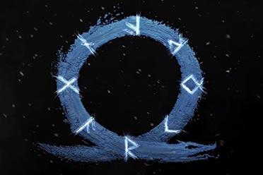 爆料:索尼下一次展示将首次公开《战神5》实机演示