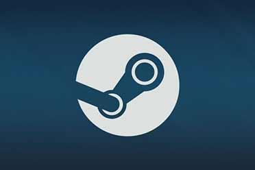Steam夏日特卖开启后 客服申请数暴增!玩家疯狂退款