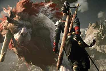 新一批游戏版号公布 《轩辕剑7》《全境封锁2》过审