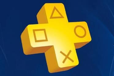 PS+ 7月会免游戏疑似曝光?包含瘟疫传说、神秘海域